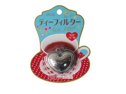 Daiso-Coffee or Tea Filters