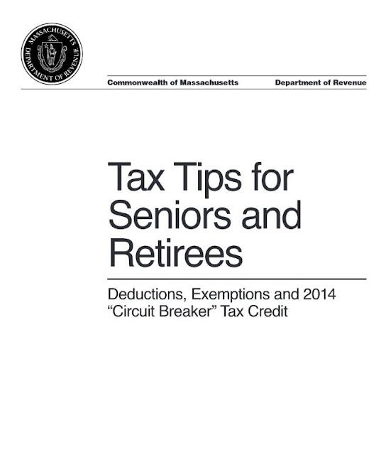 http://www.mass.gov/dor/docs/dor/taxtips/seniors-retirees.pdf