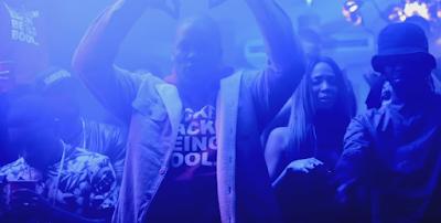 KREPT & KONAN FT. YG - LAST NIGHT [MUSIC VIDEO]
