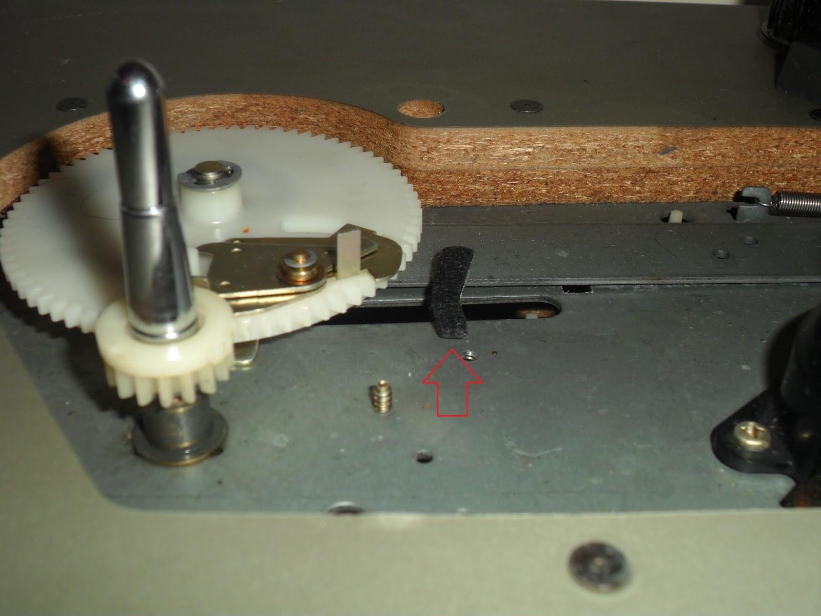 Μπορείτε να συνδέσετε ένα πικάπ απευθείας σε ηχεία