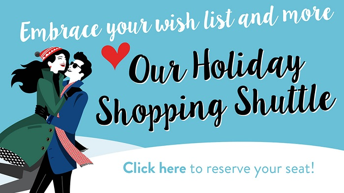 http://www.myebus.ca/cross-iron-mills-holiday-shopping-shuttle