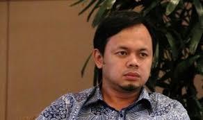 Profil Walikota Bogor Bima Arya Sugiarto