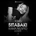 New Audio|Ruby_Sitabaki Kama Nilivyo|Download Now