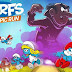 DESCARGA Los Pitufos Epic Run GRATIS (ULTIMA VERSION FULL E ILIMITADA)