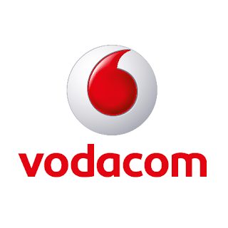 Job Opportunity at Vodacom, MIS Specialist