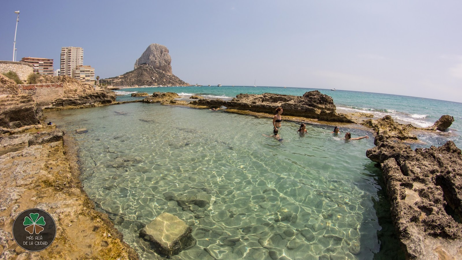 Banos Reina.Promo 75 Off La Reina Costa Calpe Calpe Spain Cheap Hotels