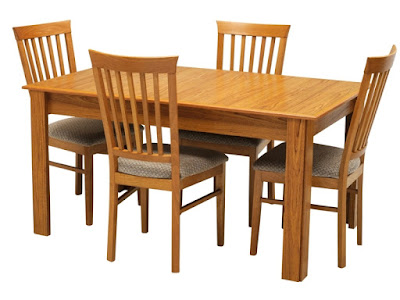 http://nccsites.com/wp-content/uploads/2016/08/teak-dining-room-table-and-chairs-table-and-chairs-teak-furniture-for-dining-room-interior-design-on-very-nice-dining-room.jpg