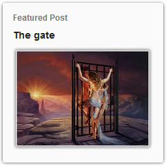 http://www.thebirdali.com/2010/10/gate.html