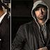 """Produtor envolvido no """"Relapse"""" confirma participação no novo álbum do Eminem"""