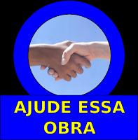 http://apenossasenhoradefatima.blogspot.com.br/p/blog-page_6.html