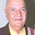 Prem Chopra age, date of birth, son, death, family, wife, son photo, death news, biography, family photo, death date, prem naam hai mera, dialogues, images, movies, wiki