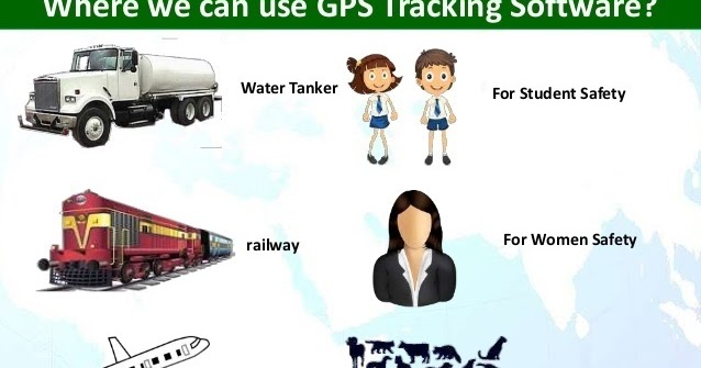 Gps Vehicle Tracking System In India How To Use Personal