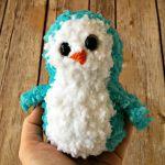 http://amandasaladin.com/2017/02/buttercup-penguin-pal-free-crochet-pattern.html/