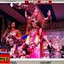 सिंहेश्वर महोत्सव व राष्ट्रीय सेमिनार के सफल आयोजन पर सिंहेश्वरवासियों ने दी बधाई