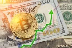 تداول العملات الاجنبية