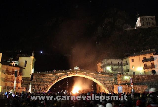 carnevale-pont-saint-martin