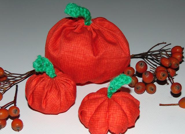 dekoracja halloweenowa zrób to sam