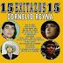 Cornelio Reyna - 15 Exitazos [2016][CD Original][MEGA]