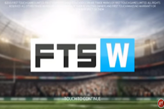 Download Fts Mod Ftsw Amount Update Transfer 2018-2019