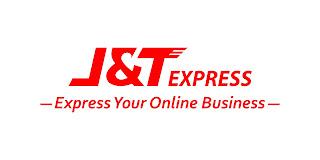 Bintang Sumatera Express