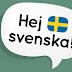 Dlaczego warto umieć szwedzki mieszkając w Szwecji?
