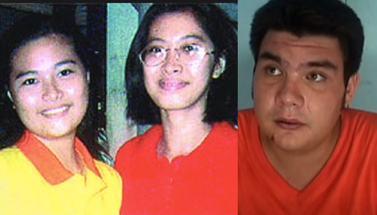 Netizens sign online petition urging Duterte, SC to review Chiong sisters case