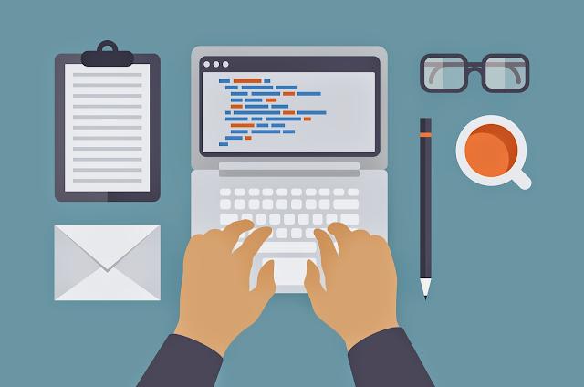hindi typing tool online converting english to hindi