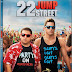 22 Jump Street 2014 Blu-ray MPEG-4 AVC Review