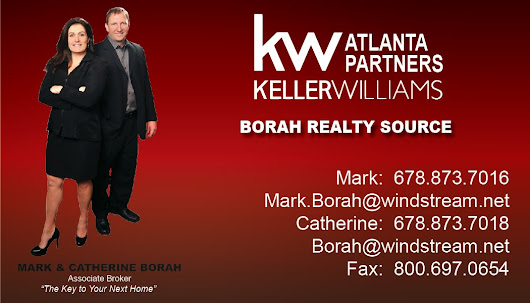 BORAH REALTY SOURCE #1 REALTOR IN YOUR AREA- YOUR TRUSTED SOURCE!