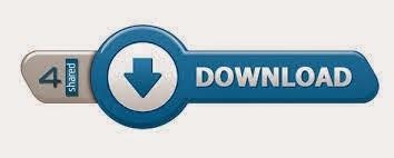 Cara Mudah Upload File Ke 4Shared Gratis!!!