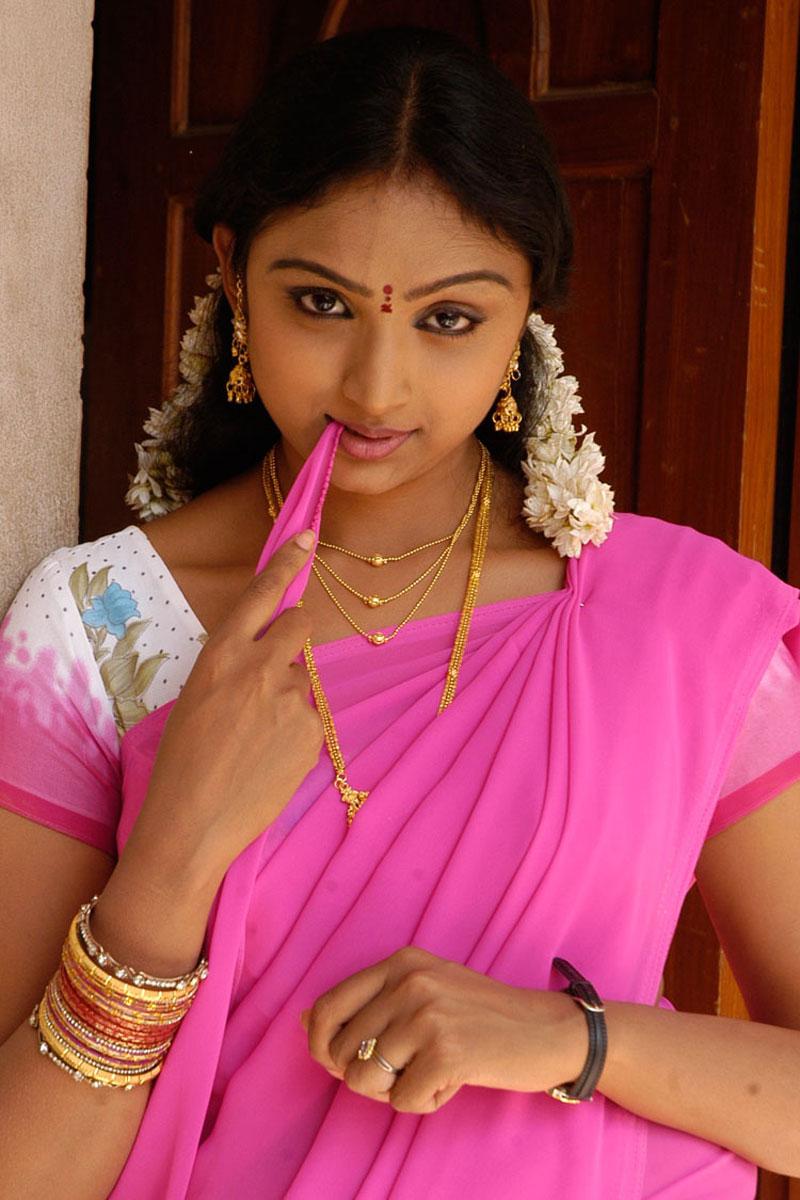 Beautiful And Masala South Indian Actress  Telugu  Hot -2425