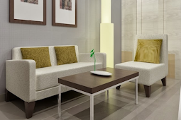 Tips Memilih Sofa Ruang Tamu Anda Yang Berkualitas