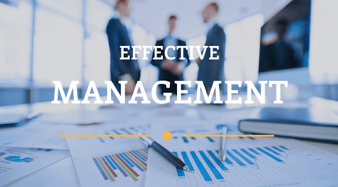 5 Benefits Of Project Management System