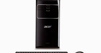 Acer Aspire T3-605 Alcor Card Reader Driver Download