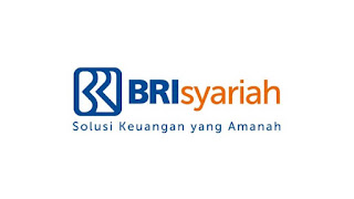 Rekrutmen Pegawai Bank BRI Syariah