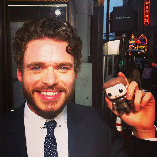 Richard Madden wife, age, girlfriend, dating, height, body, girlfriend list, game of thrones, cinderella, lily james and, gay, movies and tv shows, and jenna coleman, instagram, romeo and juliet, interview, got, robb stark, hot, actor, lily james, hair, sirens, news, tumblr, twitter