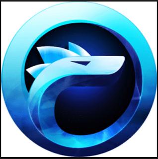 متصفح, انترنت, كومودو, ايس, دراجون, Comodo ,IceDragon, اخر, اصدار