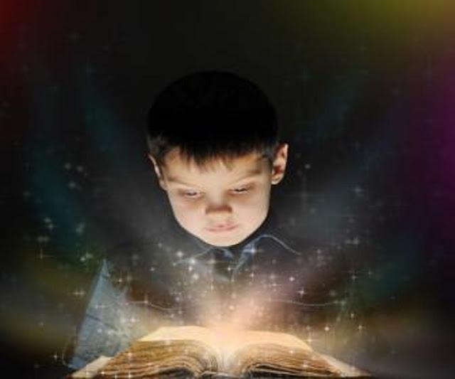 ESCRITORES DA LITERATURA INFANTIL
