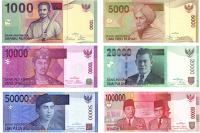 Zakat Uang Kertas