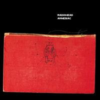 [2001] - Amnesiac [Collector's Edition] (2CDs)