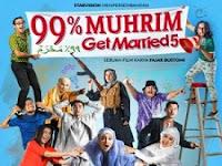 Download Film Get Married 5 (2015) WEBDL Full Movie