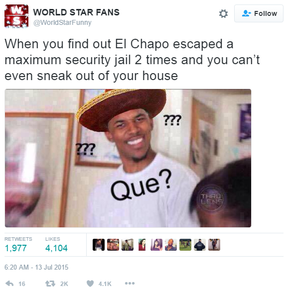 Meme - Nick Young Confuso | Sequelanet