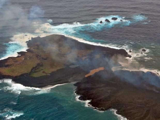 Resultado de imagem para sismo submarino, terra nova, canadá