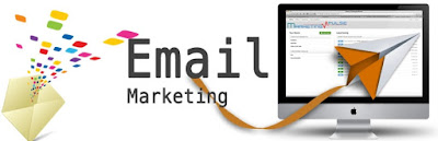 Product Email Marketing Software