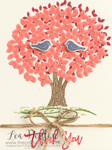 thoughtful-branches-thank-you-stampin-up-demonstrator