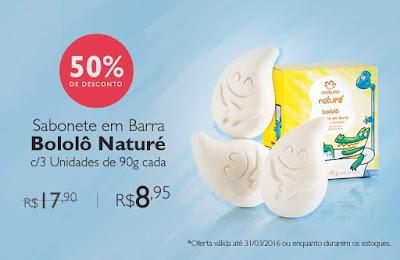 http://rede.natura.net/espaco/roquejoibesp/bololo-sabonete-em-barra-nature-3und-de-90g-29933