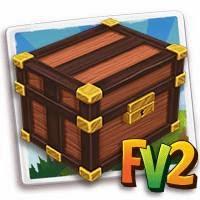 10636335 832032320163072 6632022060323913968 n FarmVille 2: The Sunken Treasure Chest