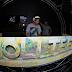 Holi Teen 3 é confirmada em São Paulo e contará com +1 hora de festa!