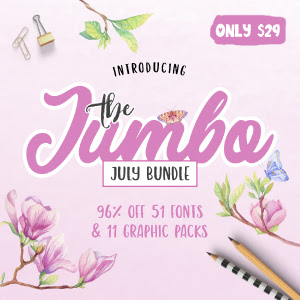 https://thehungryjpeg.com/bundle/76598-the-jumbo-july-bundle/sschool/?utm_source=silhouetteschoolblog&utm_medium=banner&utm_campaign=direct_advertising&utm_content=the_jumbo_july_bundle