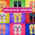 Brindes Grátis - Ganhe vários prêmios com sites de pesquisas